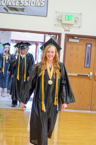 CCHS_Graduation_Photos-19.jpg