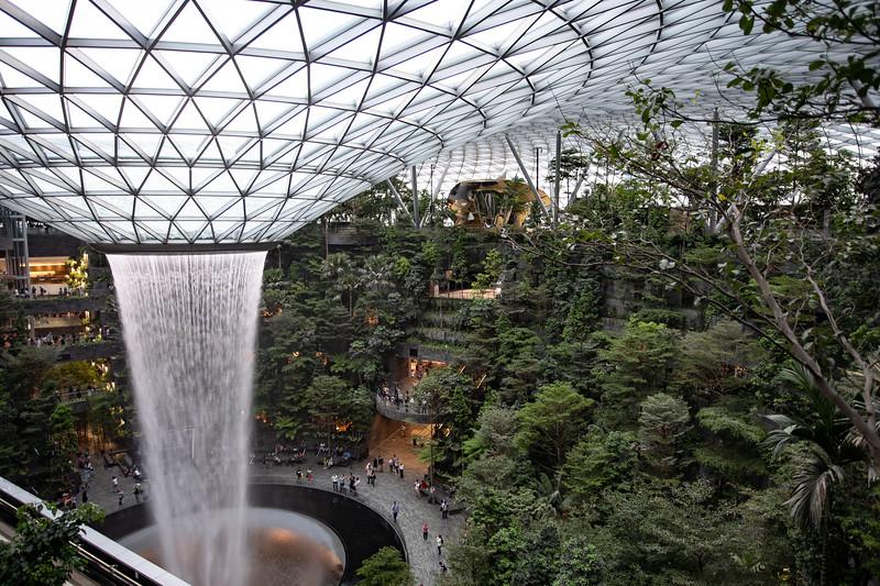 Singapore-19-143.jpg