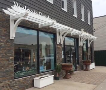 Walpole Outdoors - Mineola NY.jpg