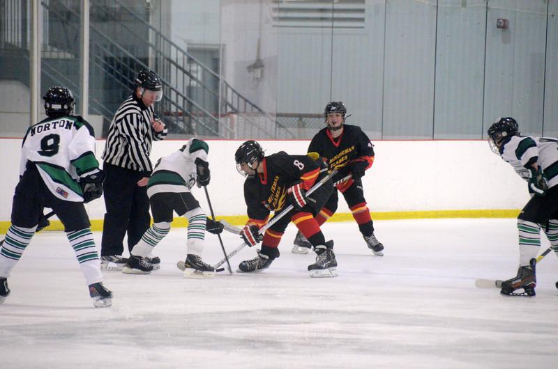 121222 Flames Hockey-021.JPG