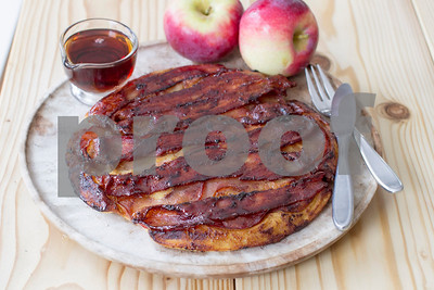 a-pancake-that-has-it-all-bacon-apple-and-sugar
