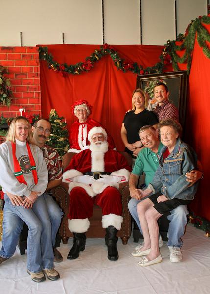 Santa Clause 27NOV2010-0101.JPG