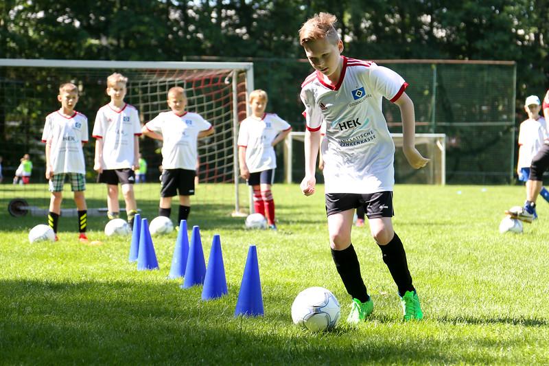 hsv_fussballschule-285_48047994403_o.jpg