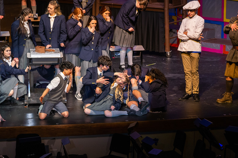 Matilda - Chap Theater 2020-197.jpg