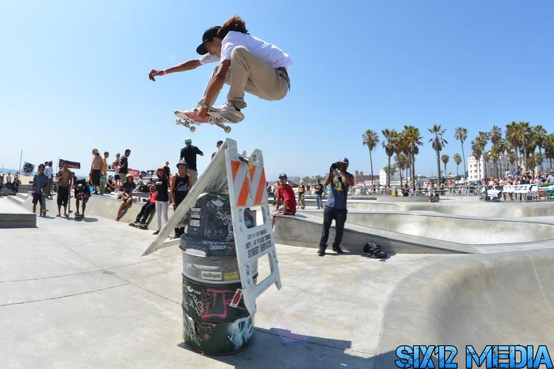 Go Skate Day - 3000.JPG