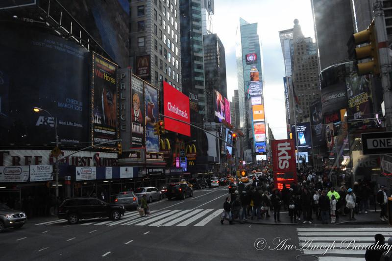 2012-12-22_XmasVacation@NewYorkCityNY_032.jpg