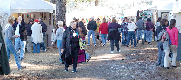 38th Annual Kentuck Festival of the Arts
