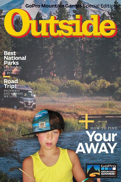 Outside Magazine at GoPro Mountain Games 2014-449.jpg