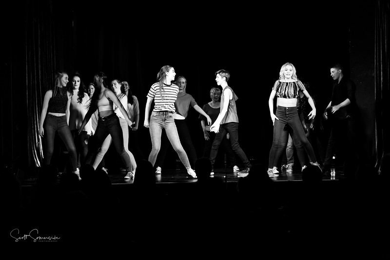 BnW_St_Annes_Musical_Productions_2019_649.jpg