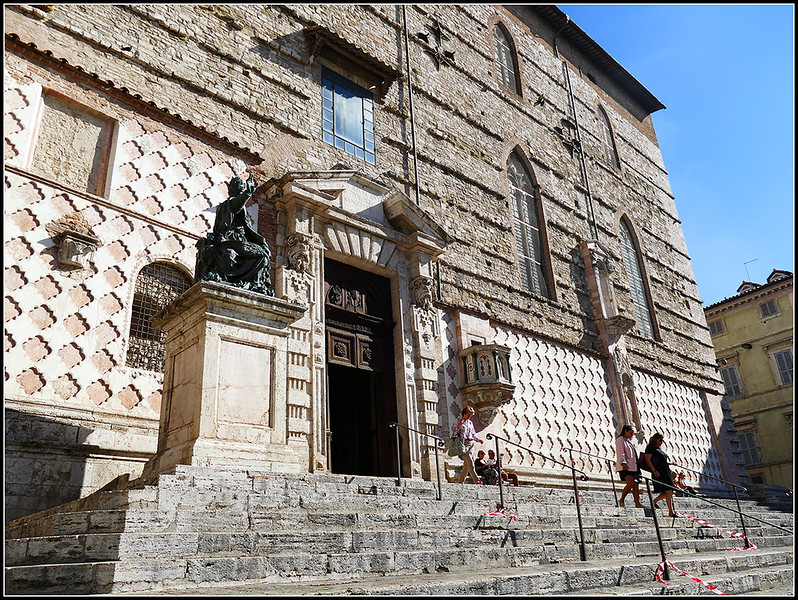 2018-09-Perugia-560.jpg