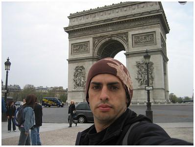 eu'06-Paris