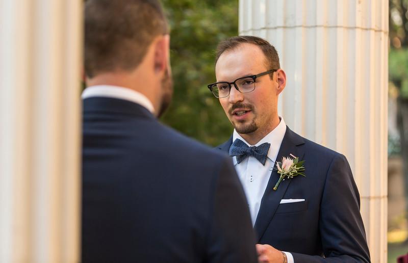 GregAndLogan_Wedding-0742.jpg