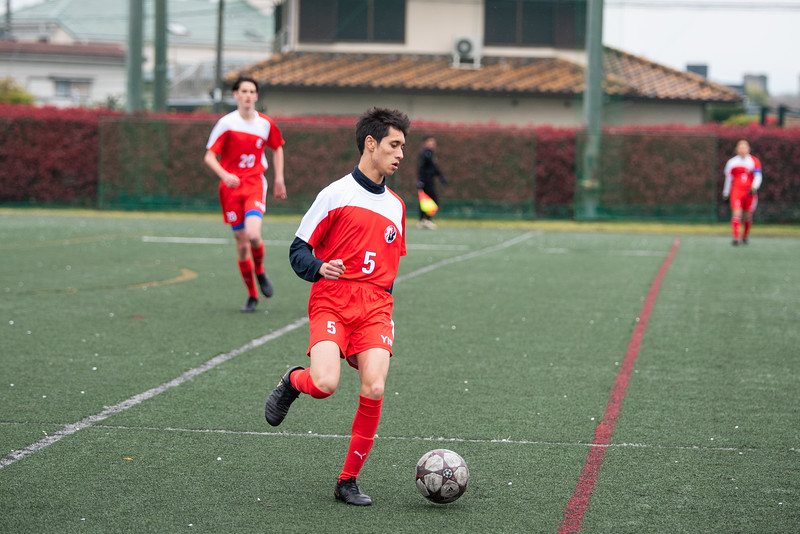 HS Boys Soccer-AISA Tournament-ELP_9917-2018-19.jpg