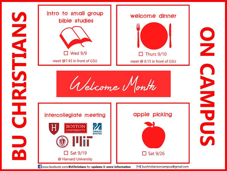 Welcome Week (4) 3.1.jpg