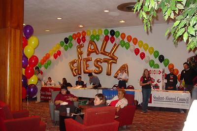 2003 MCC Fall Fiesta