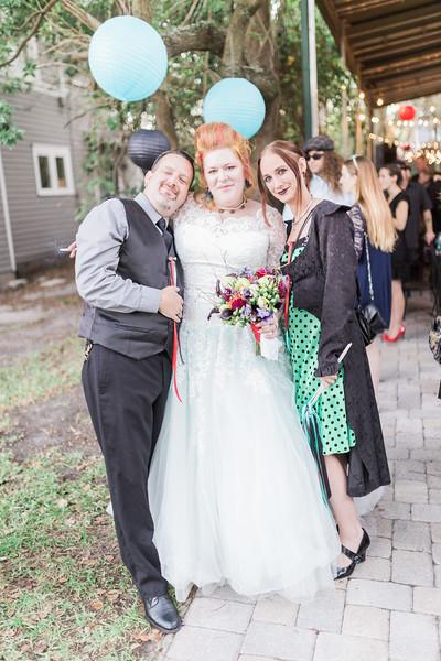 ELP1022 Stephanie & Brian Jacksonville wedding 2500.jpg