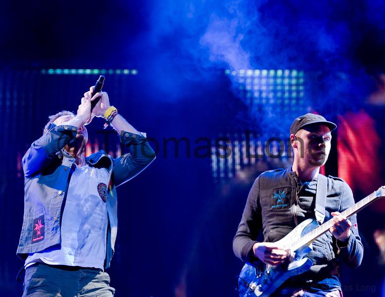 Coldplay-425.jpg