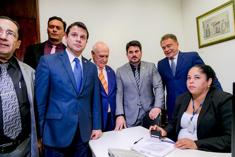 21082019_Sindifisco - Auditores Fiscais_Senador Marcos do Val_Foto Felipe Menezes_40.jpg