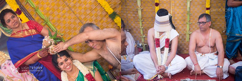 LightStory-Sriniketh+Pavithra-Tambram-Wedding-Chennai-009.jpg
