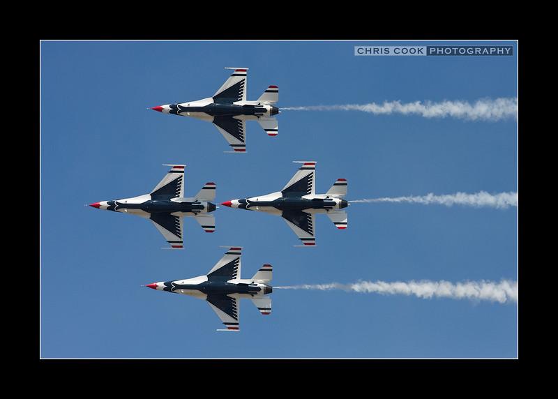 tbirds-6.jpg