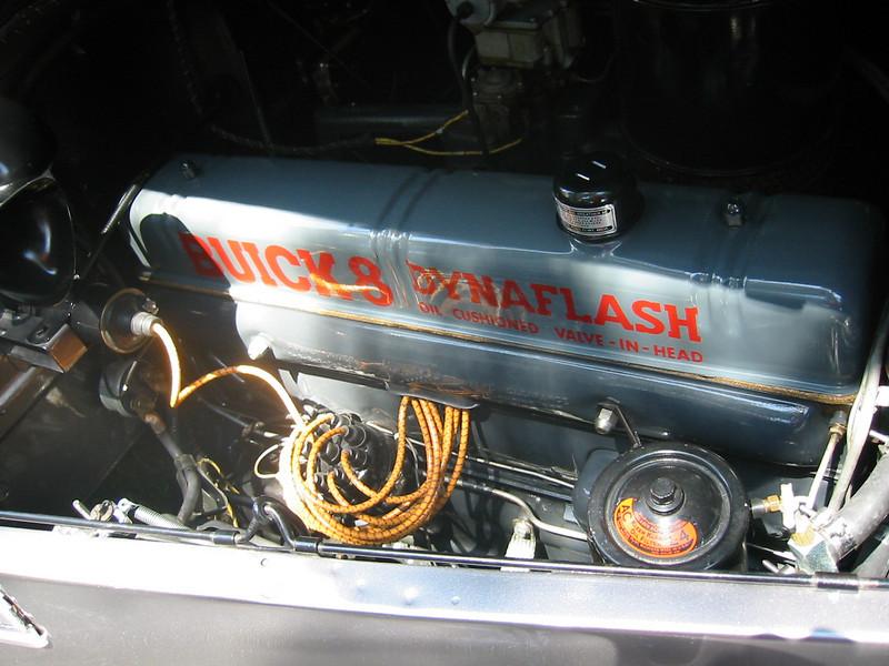 car (9).jpg