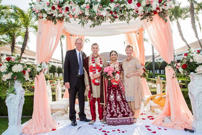 Wedding-2388.jpg