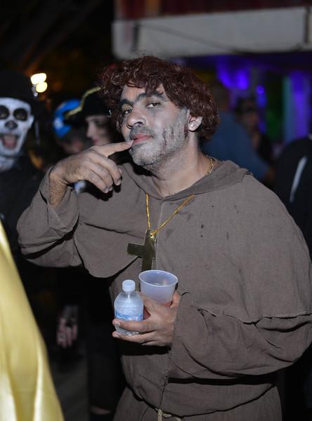 Halloween at the Barn House-57-2.jpg