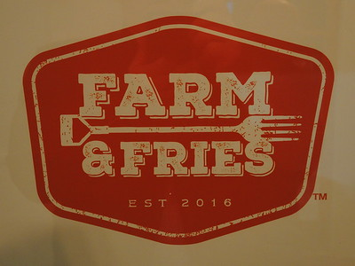 Farm n Fries 10-22-17