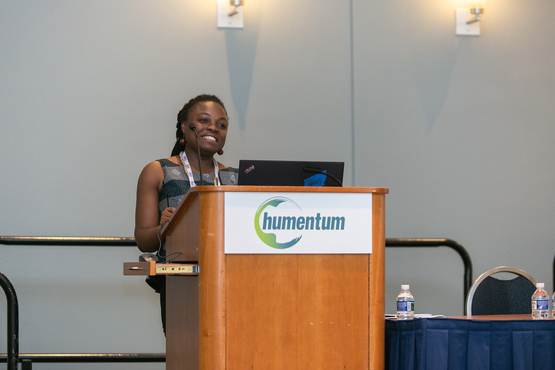 Humentum Annual Conference 2019-3000.jpg