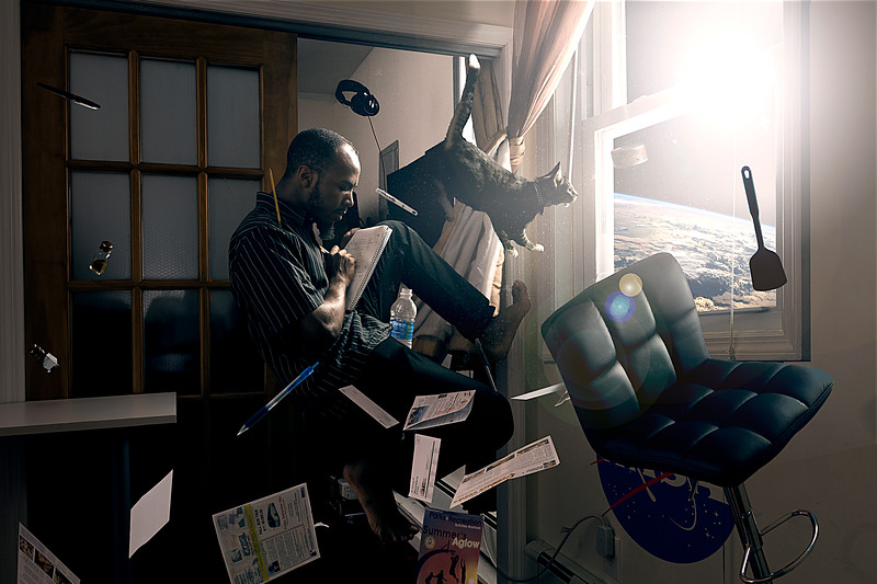 space house edit-final.jpg