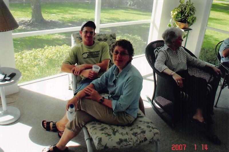 2007 Misc Deb David Paul and family_016.jpg