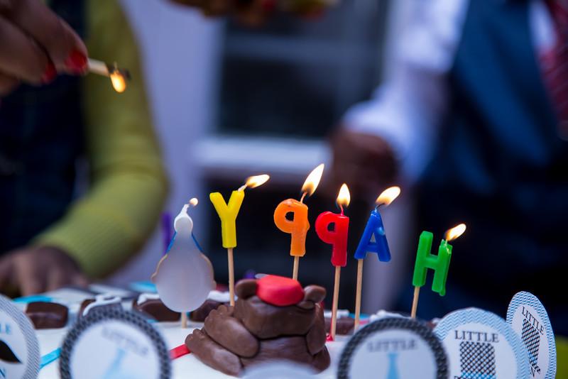 kids-birthday-photography-baby-bangalore (18).jpg