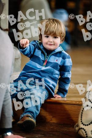 © Bach to Baby 2017_Alejandro Tamagno_Pimlico_2017-03-09 032.jpg