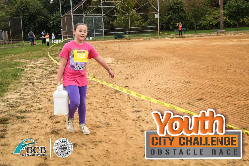 YouthCityChallenge2017-898.jpg