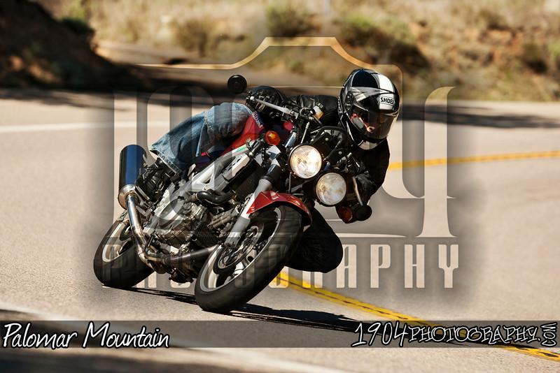 20110212_Palomar Mountain_0502.jpg
