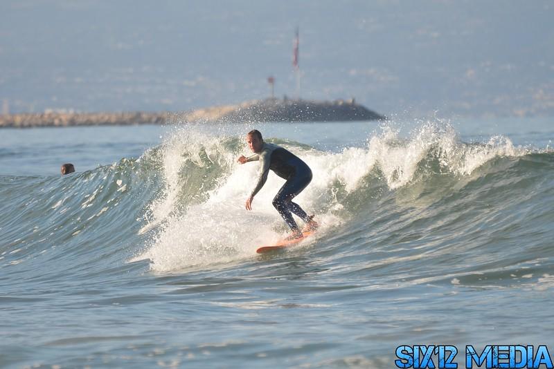 Venice Breakwater - 515.JPG
