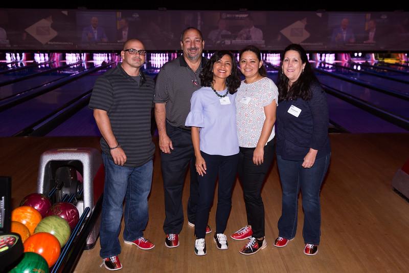 BOMA Charity Bowling 2018-28.jpg