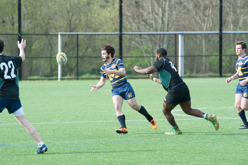 2017 Michigan Rugby - Collegiate Cup  239.jpg