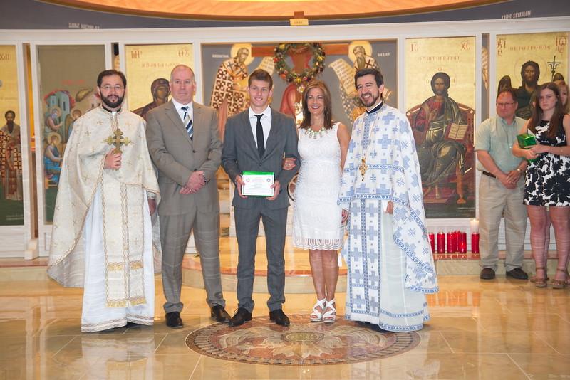 2014-05-25-Church-School-Graduation_063.jpg