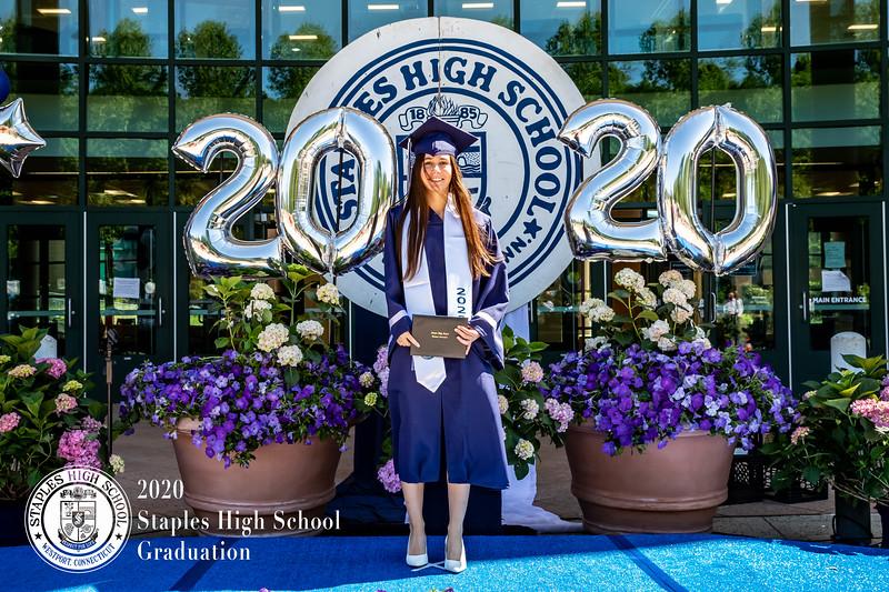 2020 SHS Graduation-0134.jpg