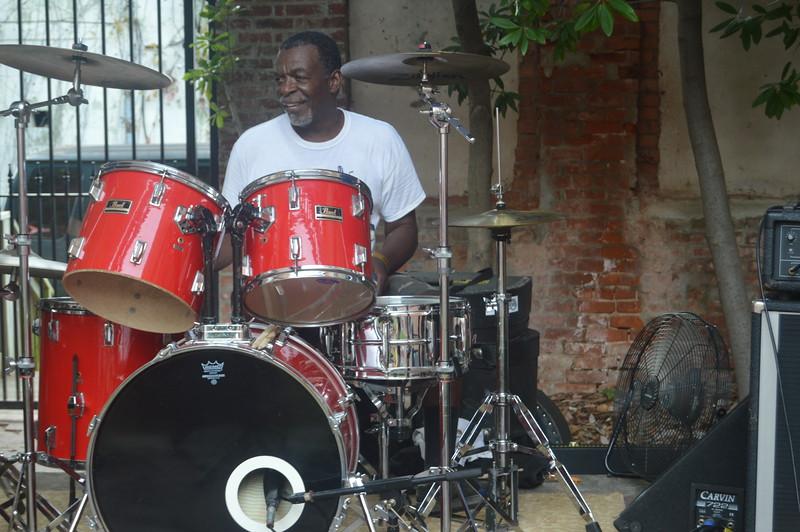 108 Jesse Cotton Stone's drummer.jpg