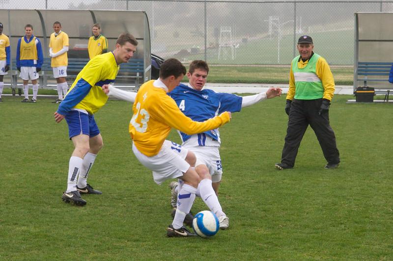 Alumni Soccer Games EOS40D-TMW-20090502-IMG_1046