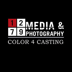 Color 4 Casting & 1279 Photography