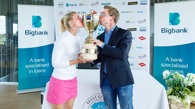 Estonian Amateur Open