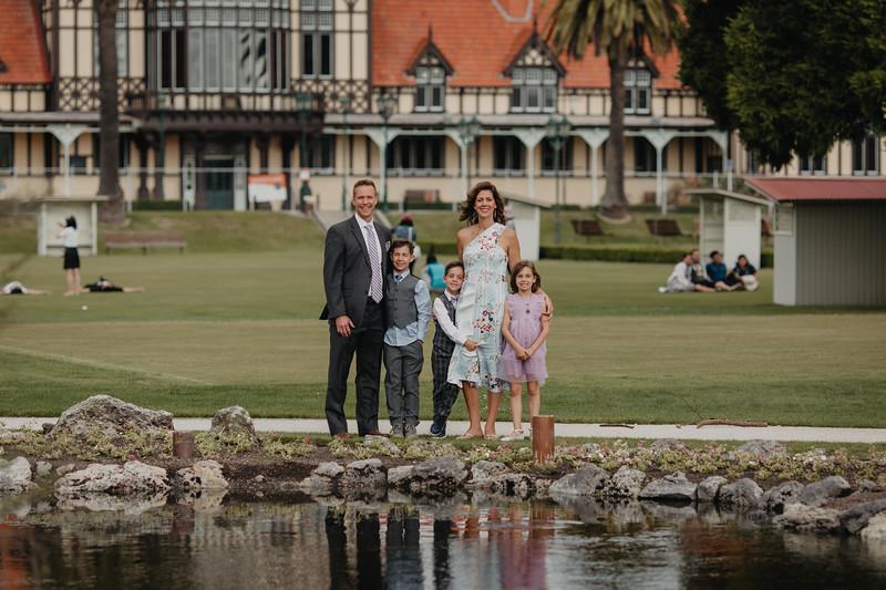 McConkey Family-67.jpg