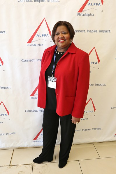 ALPFA ERG Summit Nov 1st 2018 Free Library of Phil (296).JPG