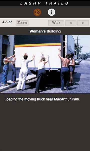 Women's Building 04.png