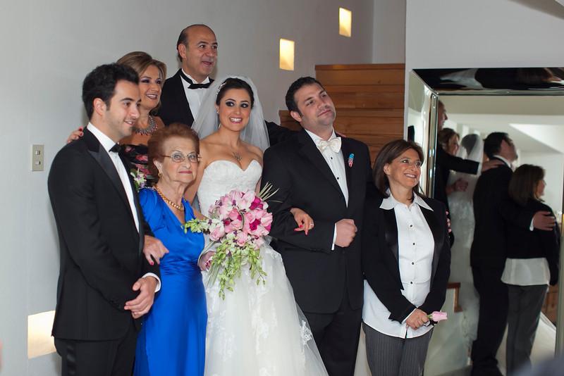 boda sábado-0325.jpg