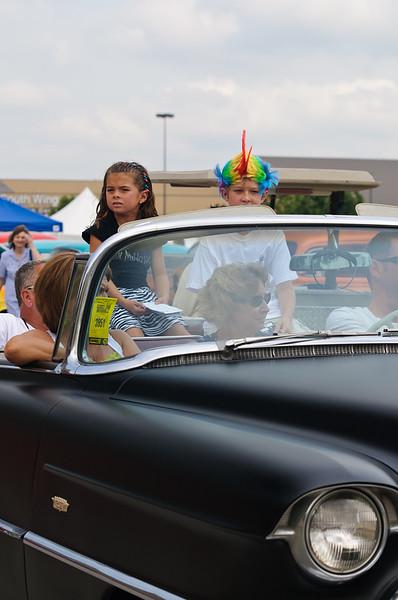 2011 Kentucky NSRA-2187.jpg
