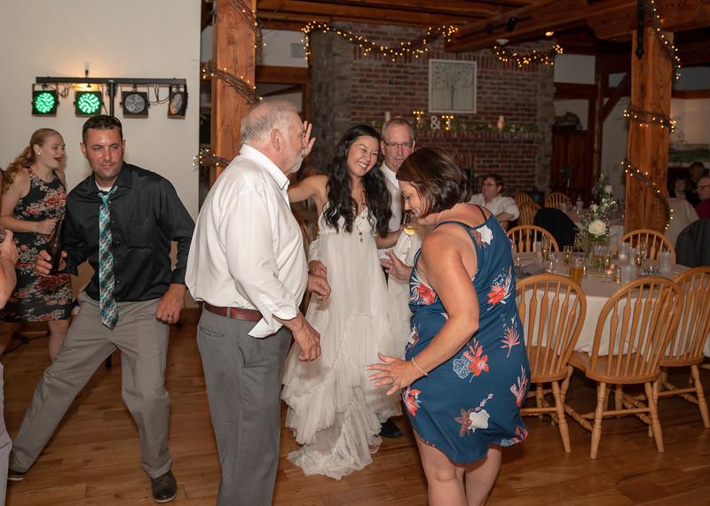 Hartman-Wedding-r-0827.jpg